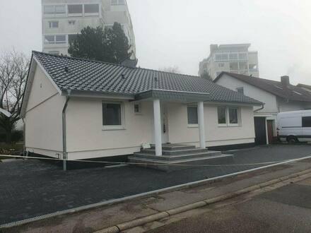 Leimen - Neuwertiges Einfamilienhaus Freistehend mit gehobener Austattung