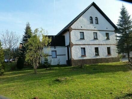 Kamenz - Ehemaliger Bauernhof zu verkaufen