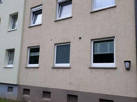Öhringen - Kapitalanlage: Wohnung mit drei Zimmern und Balkon in Öhringen