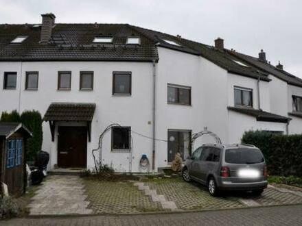 Wiesbaden - Familienhaus- Reihenhaus in Mainz- Laubenheim! Zu Verkaufen.