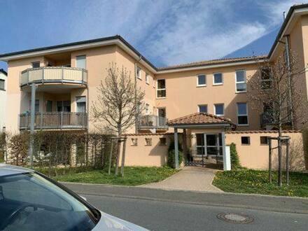Taunusstein - Barrierefreie 2 Zimmer Wohnung zum verkaufen