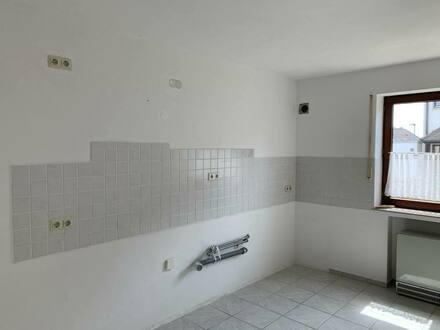 Ravensburg - Schöne 4 Zimmer Wohnung ab 1.9.2020