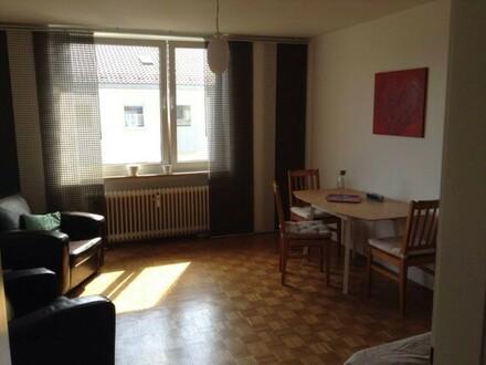 Schaumburg - Reihenhaus in ruhiger Wohnlage