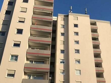 Niederwerrn - Schöne 4-Zimmer Eigentumswohnung in SchweinfurtNiederwerrn