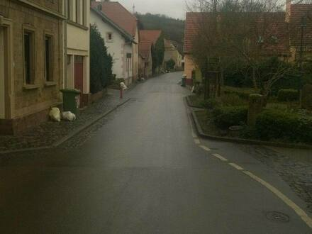 Oberndorf - Wunderschönes Objekt mit viel Potential
