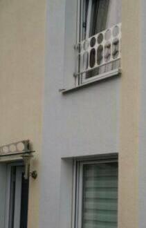 Mannheim - Haus Neu zu verkaufen