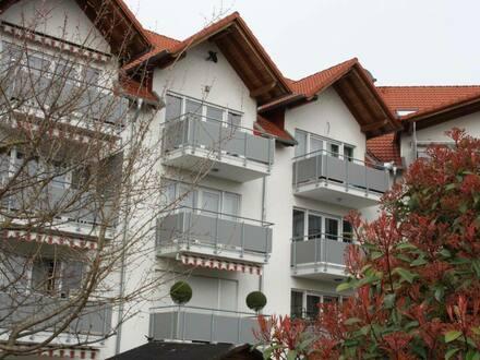 Mannheim - Moderne und geräumige 4-Zimmer-Maisonette-Wohnung, inkl. Tiefgaragenstellplatz, ohne Erbpacht