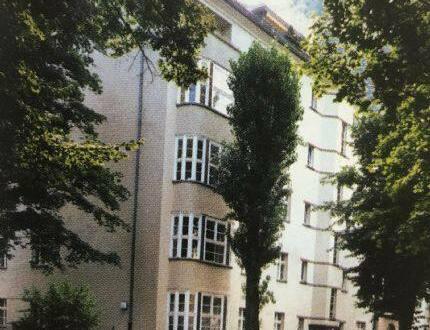 Berlin (Tempelhof) - 2-Zimmerwohnung im schönen Altstadtbezirk Tempelhof von Privat zu verkaufen