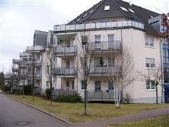 Koblenz - Exclusive DG-Maisonettenwohnung mit Empore und Loggia