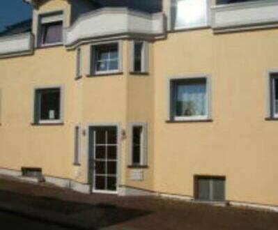 Bergheim - Provisionsfreie 3 Zimmer Wohnung in Niedrigenergie Haus