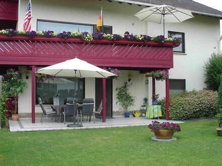 Elbtal - Ansprechendes und gepflegtes 8-Zimmer-Einfamilienhaus zum Kauf in Elbtal.