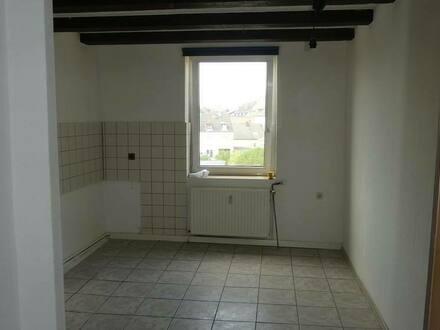 Bochum - Große helle Etagenwohnung