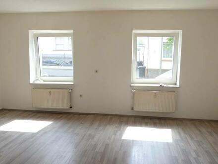 Bochum - Helle 2 Raum Erdgeschoss Wohnung