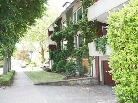 Essen - Leben und Wohnen in Toplage Bredeney