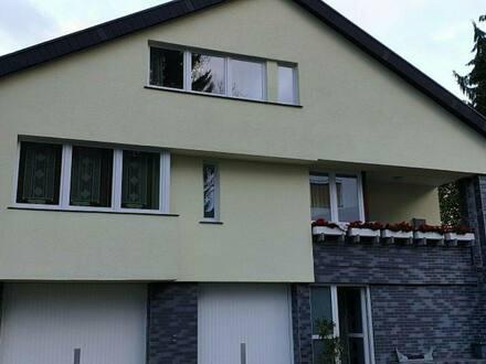 Villingen-Schwenningen - Ein Haus in herrlicher Lage in VS-Mühlhausen