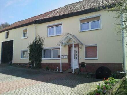 Schloßböckelheim - Schöne 5 Zimmer Eigentumswohnung Schloßböckelheim zu verkaufen