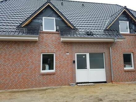 Estorf - Erstbezug: freundliche 3-Zimmer-DG-Wohnung mit Balkon in Estorf