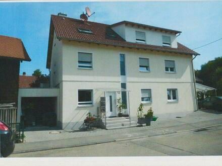 Bad Ditzenbach - 3familie haus