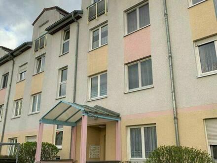Teltow - Familienfreundliche 3 Zi Wohnung in Berliner Speckgurtel