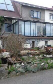 Reichenbach (Vogtland) - Einfamilienhaushälfte in 08468 Reichenbach
