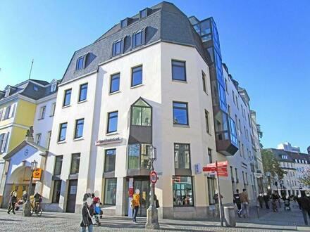 Bonn - Ihre Büroflächen auf ca. 295 m² - Zentral und in 1A-Lage!
