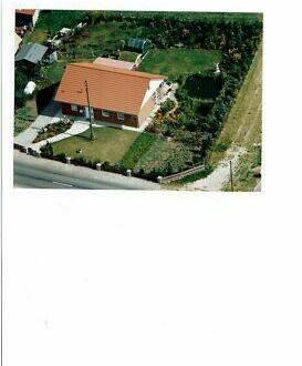 Kuhlenfeld - schickes Einfamilienhaus auf dem Lande