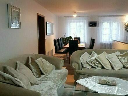 Bühl - 4 Zimmer Wohnung zum Verkaufen