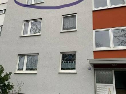 Mannheim - Eigentumswohnung zu verkaufen ohne Provision!