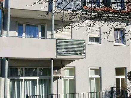 Ettenheim - Sehr gepflegte 3-Zimmerwohnung in Ettenheim