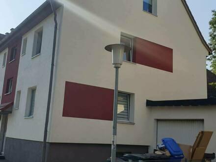 Kempten - Mehrfamilienhaus mit 6 Wohnungen in Kempten
