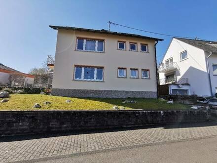 Idar-Oberstein - Idar-Oberstein Einfamilienhaus
