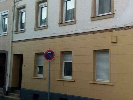 Helmbrechts - Grose Zweifamilien Haus