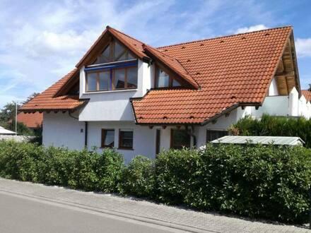 Meckenheim - Freistehendes Traumhaus in ruhiger Lage in Bad Dürkheim (Kreis), Meckenheim