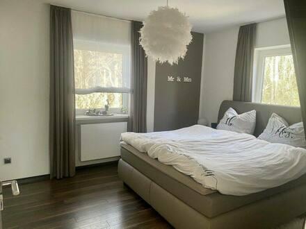 Simbach - Wunderschöne, Zentrumsnahe 3-Zimmer Wohnung *PROVISIONFREI*