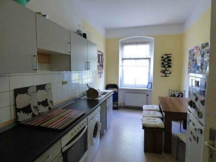 Berlin - Charmante Wohnung in ruhiger Lage