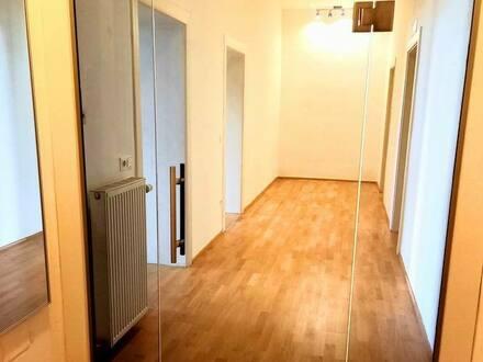 Wien - 1210 Wien, Floridsdorf Zentrum, Nähe Spitz,110m2 sanierte 5 Räume , Besteignung für Büro, Kanzlei, S
