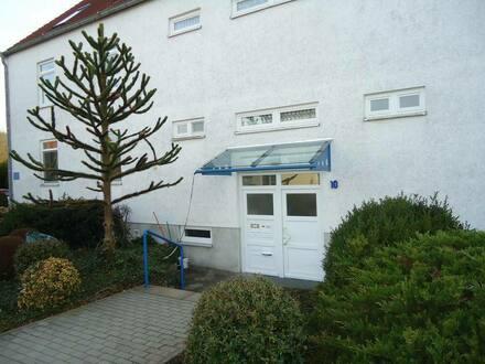Naumburg (Saale) - 1- Zimmer-Küche-Bad