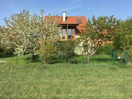 Ludwigsfelde - Haus in Seenähe (150m ) 14974 Ludwigsfelde OT Gröben zu verkaufen-ohne Makler