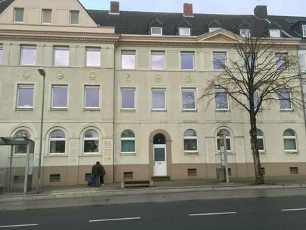 Herne - Großzügige 4,5 Zimmerwohnung im Herzen von Herne.