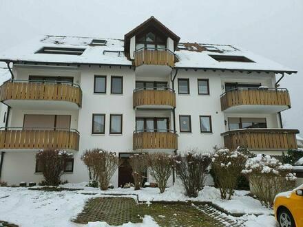 Schömberg b. Württ - 3-Zimmerwohnung 75,8 qm in Schömberg (Luftkurort), Waldnähe