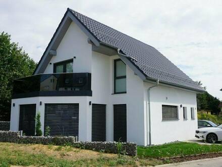 Heilbronn - Gehobenes Einfamilienhaus mit fünf Zimmern in Heilbronn