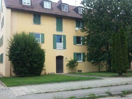München - Provisionsfreie 3-Zimmer-Wohnung in München Sendling