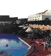 Kosice - Wunderschönes Hotel nähe 2. grösste Stadt Kosice