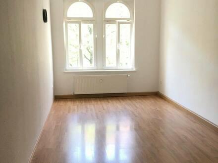 Leipzig - Nord - 2 Raum Wohnung mit Balkon in Gohlis-Mitte
