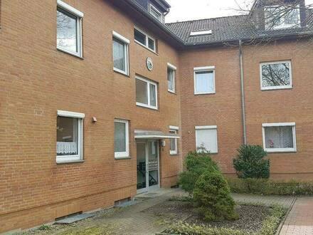 Hannover - Eigentumswohnung 1.OG in Hannover MisburgSüd-Anderten