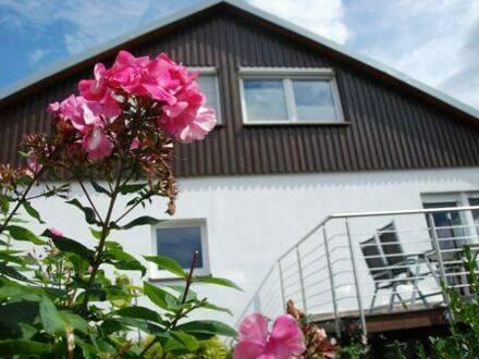 Furtwangen - Schönes freistehendes 3-Familienhaus in Furtwangen