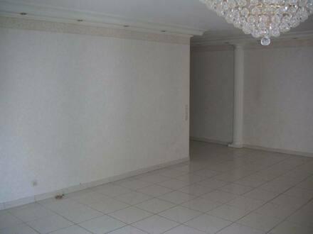 Aspach - Vermietete 2,5 Zimmer Wohnung mit Einbauküche, Balkon und Tiefgaragenplatz