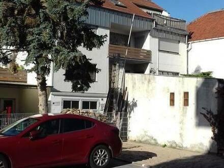 Schifferstadt - 3-4 Zimmerwohnung 105 m2