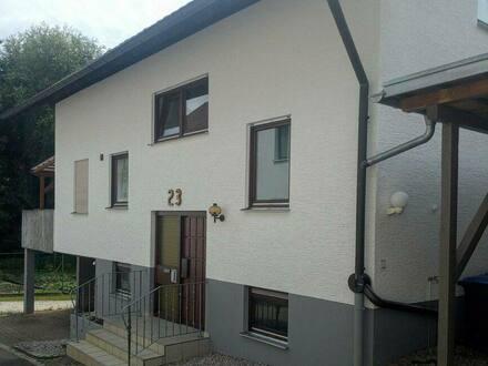 Aichtal - Verkaufe Einfamilienhaus in BissingenTeck in zentraler Lage