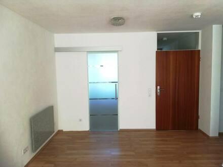 Riedenburg - Provisionsfrei: Top renovierte 2-Zi-Wohnung in Riedenburg, Naturpark Altmühltal